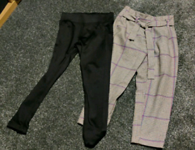 6-7 years old 8 item bundle