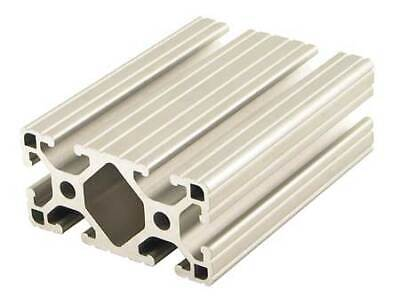 8020 1530-lite-97 T-slotted Extrusion15s97 Lx3 In H