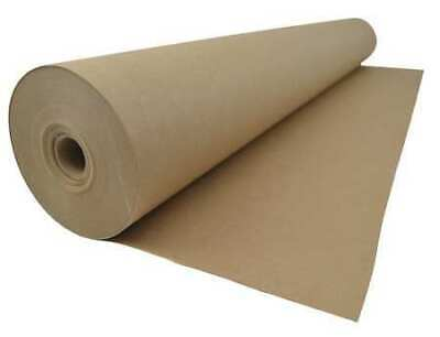 Surface Shields Kp35144 Floor Protection Paper35 In. X 144 Ft.