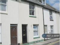 1 bedroom in Claremont Place, Canterbury, CT1
