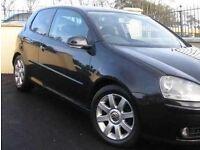 5x112 Alloy Wheels Mk5 mk6 mk7 Volkswagen Golf GT TDI Alloys fit Touran Caddy Polo etc