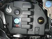 ATJ Motor
