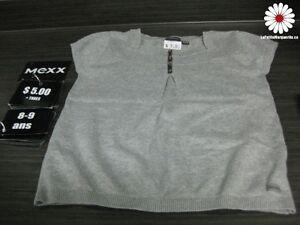 625 articles MEXX - Boutique de vêtements en ligne Saguenay Saguenay-Lac-Saint-Jean image 2
