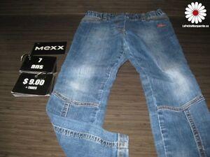 625 articles MEXX - Boutique de vêtements en ligne Saguenay Saguenay-Lac-Saint-Jean image 7