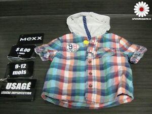 Boutique de vêtements en ligne pour enfants (friperie) Saint-Hyacinthe Québec image 5