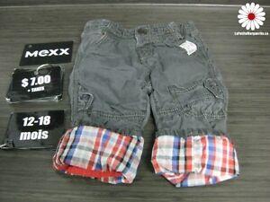 625 articles MEXX - Boutique de vêtements en ligne Saguenay Saguenay-Lac-Saint-Jean image 9