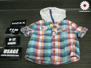 625 articles MEXX - Boutique de vêtements en ligne Saguenay Saguenay-Lac-Saint-Jean image 5