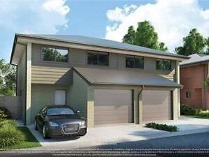 Walking distance from Public Transport - Brand New Townhouse !!! Doolandella Brisbane South West Preview