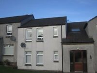 One bedroom flat for rent in High Earnock, Hamilton £330pm