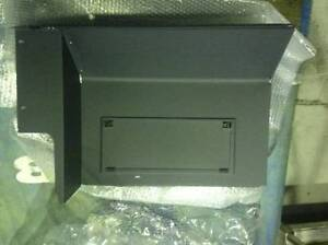 ****7258 Front Plate Cover Bunk Trim for Volvo FH12 Picton Bunbury Area Preview