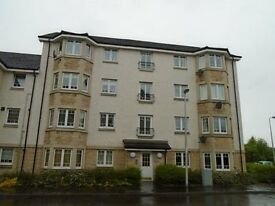 2-bed flat in Collinson View, Perth, PH1 5BN