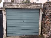 Garage to Rent in Redland - Available Now