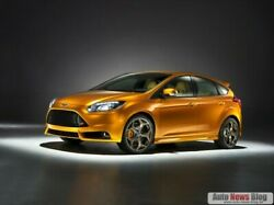 ford-focus-st-2011-2-460x344