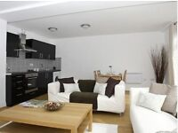 1 bed in popular Brixton development - get in there quick!
