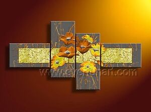 XD4-214, Brand New, Hand made (not printed) Oil painting