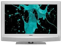32 inch Sony Bravia HD Ready TV with Freeview