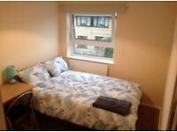 QUEEN MARY STUDENTS LISTEN UP! AMAZING DOUBLE ROOM FOR ONLY 145PW!