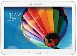 Gallexy  Samsung  tab3 10.1 inch 16gb good condition not used.