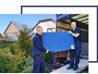 Man&van house removal/flat/room/office removal /house clearance asap