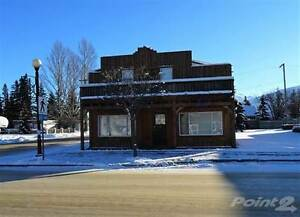 Homes for Sale in McBride, British Columbia $74,900