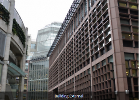 LIVERPOOL STREET Office Space to Let, EC2 - Flexible Terms | 2 - 89 people
