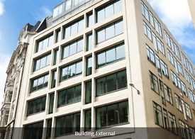 Monument (EC3) Private & Shared Serviced Office to rent | Large & Small Suites