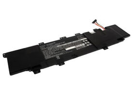 Replacement Laptop Battery For Asus PU500CA