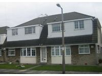 Two Bedroom Purpose Built Flat in Thornton Cleveleys