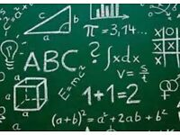 Maths Tutor (Ages 4 - 16) by a Fully Qualified Teacher with DBS Check