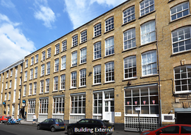 SHOREDITCH Private Office Space to let, N1 Serviced Flexible Terms   2-57 people