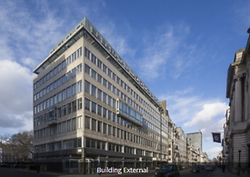SW1Y, ST JAMES'S Office Space to Rent - Self-containted & serviced | 2 - 85 people
