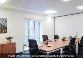 Private & Serviced Office available in London Bridge, Self contained units, various sizes (SE1)