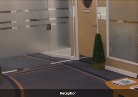 Serviced Office available in Borough High Street (SE1), Private or shared space