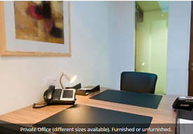 Berkeley Square Office (W1) - Fully Serviced, Private or Co-working Space