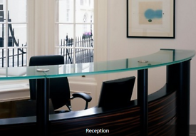 London, MAYFAIR Office Space to Let, W1K - Private Serviced Offices