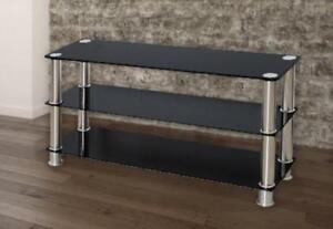 TV STAND ON SALE FROM $89