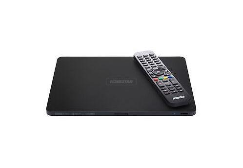 EchoStar Ultra Slim HDT-610R