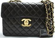 chanel bag damentaschen ebay. Black Bedroom Furniture Sets. Home Design Ideas