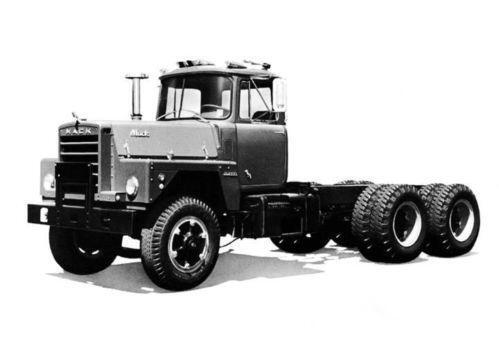 Mack RD: eBay Motors | eBay Mack Dump Truck Wiring Diagram on mack truck suspension diagram, mack truck parts diagram, mack diesel engine diagram, mack air brake diagram, concrete truck diagram, mack pump diagram,
