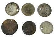 Turkish Coins
