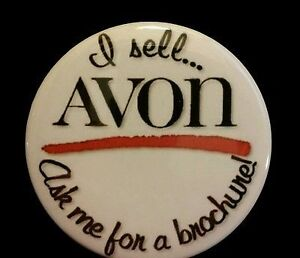 Looking for new Avon customers! St. John's Newfoundland image 1