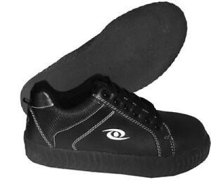 Stick Curling Shoes