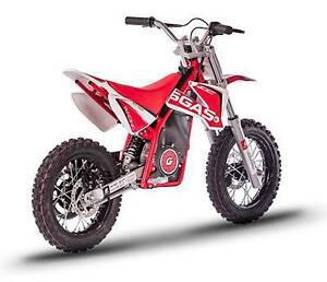 KIDS MOTORBIKES FOR SALE IN CAIRNS, QLD Westcourt Cairns City Preview