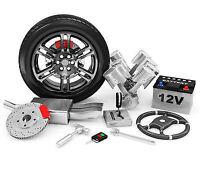 Mecanic auto 5148256206