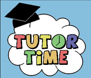 Primary Tutoring Chermside Brisbane North East Preview