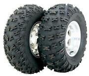ATV Tires 26x8x12