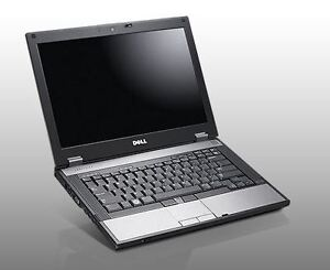 Dell Latitude E5510 Laptop i3 2.26GHz 15.6 Webcam Parts Repair