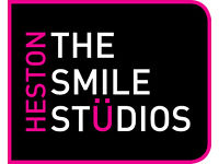 **** DENTAL RECEPTIONIST REQUIRED FOR MIXED PRACTICE ****