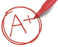 Oshawa Private Tutor, Editor and Essay Writer, Lowest Rates. A+