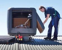 Air conditioning Repairs & Maintenance Gosnells Gosnells Area Preview